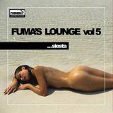 fuma's lounge - volume 5