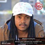 The Bruce Loko Mix (20.11.16)