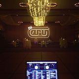 A-Run the DJ Live @ The Hyatt Lake Tahoe 8-12-17