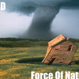 OCD - Force Of Nature