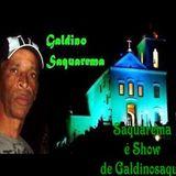 SAQUAREMA É SHOW