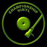 Championship Vinyl - Puntata 13 - 27/01/2014