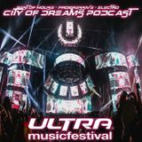Ultra Music Festival 2016 Episode