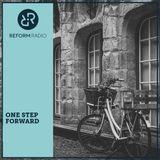 One Step Forward - Best of 2018