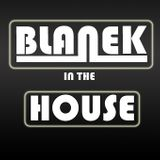 Blanek In The House - Episode 2