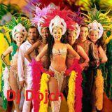 Dj Dojch tribalisimo full mix 1 (tribal house new tracks 3.2012)