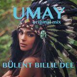 oh Baby -original  mix -Bülent billie Dee