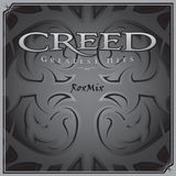 Creed Mix