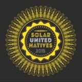 At S.U.N. Festival 2015 [24.07.2015]
