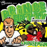 Chapter 4 presents Prince Fatty & Horseman