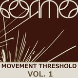 Movement Threshold (vol. 1)