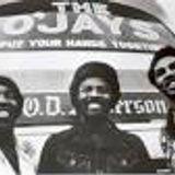 The O'Jays Showcase Show on Sound Fusion Radio.net with DJ Dug Chant