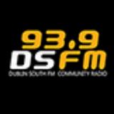 93.9 FM - Brain Train programme with Maeve Halpin
