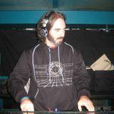 Yvan Dj @ Mixtic Dance Club (Ciudad Real, 07-02-04)