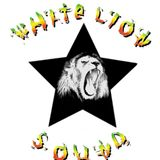 WHITE LION SOUND MIX BY JAH LION DRY MIX