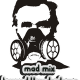 Mad Mix Beyond Thunderdome