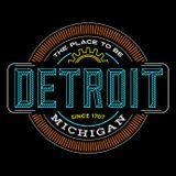 FM4 La Boum De Luxe  Dogsbollocks Strictly Detroit Mix 30.09.2016
