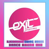 Exit Festival Comp.2011-djcruMbs DanceArena Mix (Swingtown)