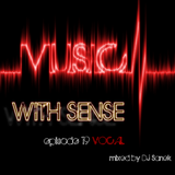 Music With Sense 19 Vocal