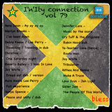 I'n'Ity connection vol 79