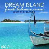 Dream Island Vol. 01