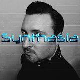 Synthasia - Mix - January 2017