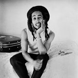 Drum'n'Bob - Happy 70th Birthday Robert Nesta Marley! : )