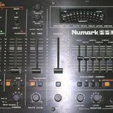 Chunky n' Funky Tech Sound
