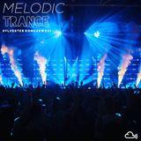 Melodic Trance (May 2017)