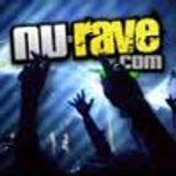 Deep In The Underground W Tariq Nu Rave Radio Saturdays 1-3PM 24/11/12