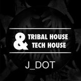 TECH HOUSE / Tribal / HOUSE