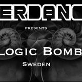 Audi Etoffe live at Innerdance III