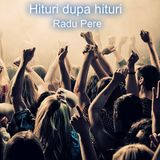 Hituri dupa hituri - Discoteca - Top Hits