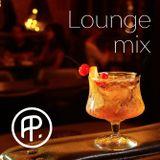 Lounge mix