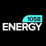 Energy 1058 - Richard Noise - Old School House - Jan 2020