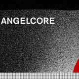 Angelcore at IMPACT by svoigroup 05.05.17 Мачты