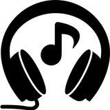 Latin Mix 12