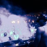 TURTLE_FEST_DRIMADES_2014 (dj set by cuc)