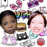 HIGHCLOUDS Mix: Bae Tokyo (FREE DL)