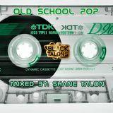 OLD SCHOOL POP (80s & 90s)