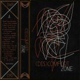 (DIS)COMFORT ZONE C90 by Moahaha