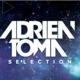 Adrien Toma Selection #010