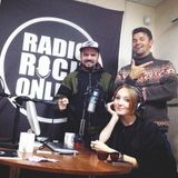 Colisium Digest @Radio Rock Online 23/09/2014