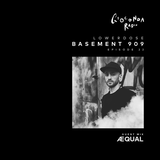 LOWERDOSE - GUEST MIX: ÆQUAL - Gioconda Radio