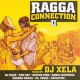 DJ Xela - Ragga Connection II