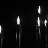 """""""Πάντα η Εκάτη""""  με την Μαρία Χρονιάρη, Μ. Δευτέρα #2/4/18"""