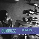 GUMBUZZ MIX #25 | [TR888hall]
