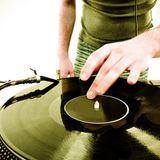 DJ MIcha NRW1 Juni 2013 ( Partystarter DJ Mix)