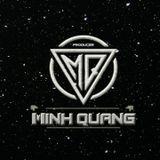 Việt Nam Chất Lượng Gia Đình - Minh Quang mix