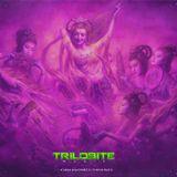 Trilobite Music Party Label,  Agosto 2014